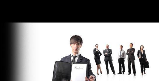 employ-header