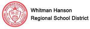 Whitman Hanson