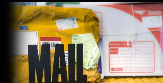 mail-header